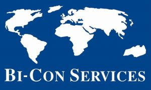 Bi-Con Services