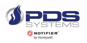 PDS Systems