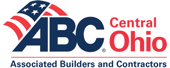 ABC Central Ohio Chapter